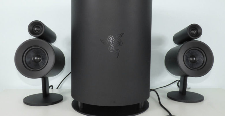 Photo of Razer Nommo Pro Review en Español (Análisis completo)