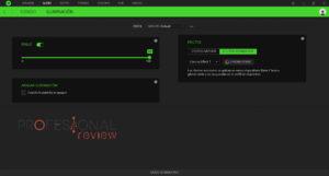 Razer Nommo Pro Review