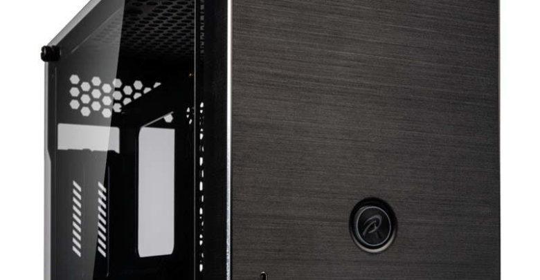 Photo of Raijintek Ophion y el Ophion Evo, nuevos chasis Mini ITX con las mejores características