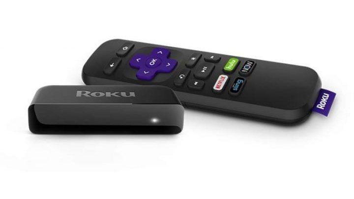 Photo of Roku Premiere, nuevo dispositivo para stremear en 4K y HDR