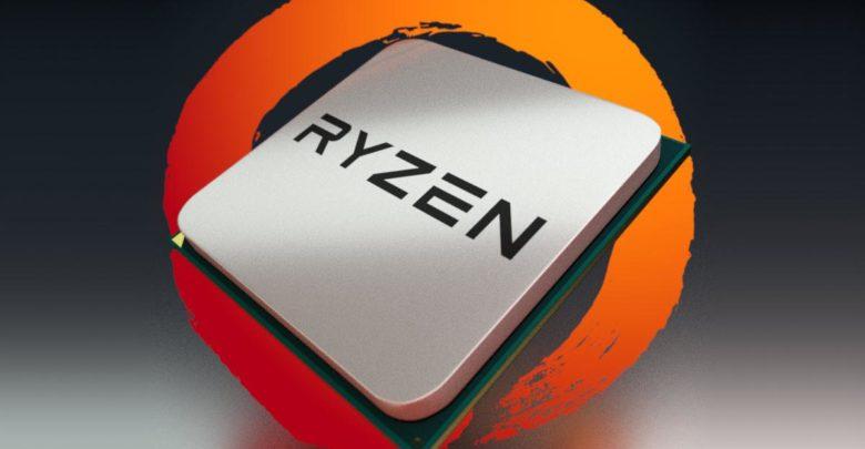 Photo of AMD anuncia los procesadores Ryzen 5 2500X y Ryzen 3 2300X