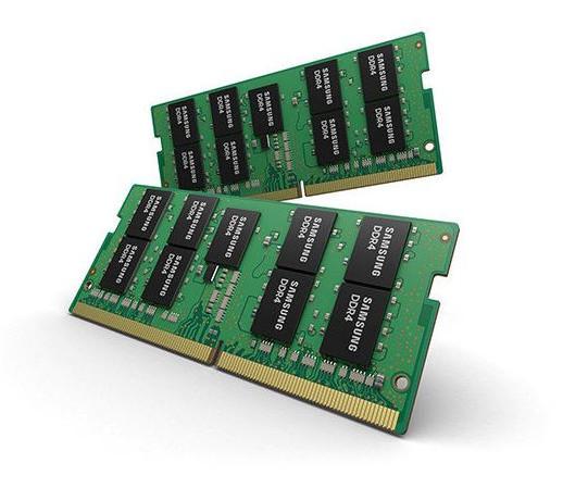 Samsung reducirá la expansión de su capacidad de fabricación de memoria
