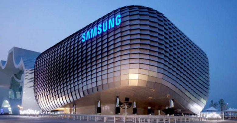 Photo of Samsung y Google trabajan en una app de mensajería para Android