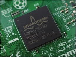 Qué es un System on a Chip