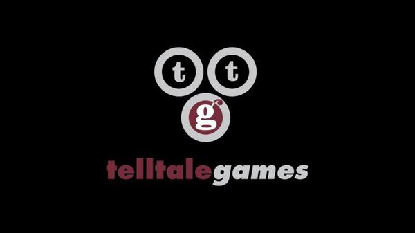 Photo of Telltale Games habría despedido al 90% de su plantilla