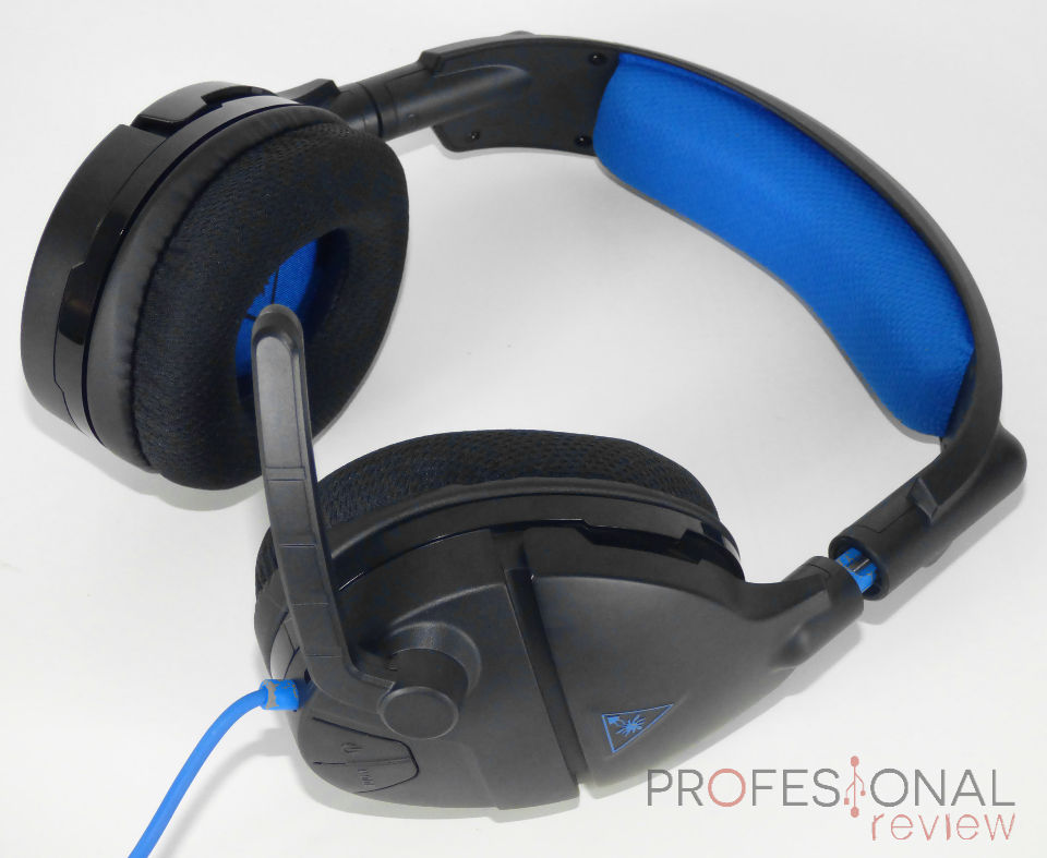 Turtle Beach Stealth 300 Review