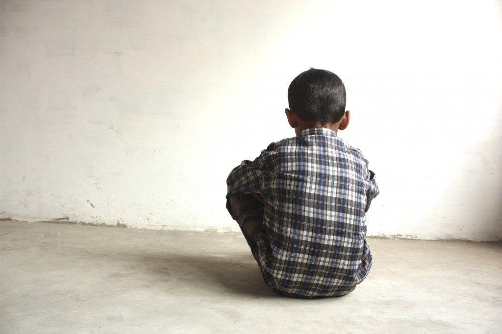 Google lanza una nueva API de aprendizaje automático para encontrar imágenes de abuso sexual infantil en la red