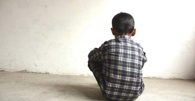 Photo of Google lanza una nueva API de aprendizaje automático para encontrar imágenes de abuso sexual infantil en la red