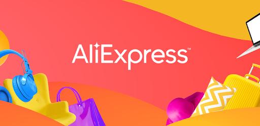 Photo of Smartphones al mejor precio en estas ofertas de Aliexpress