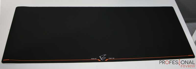 Aorus AMP900