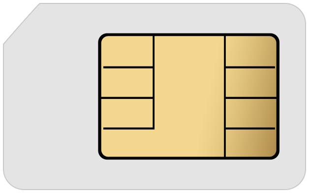 Cómo cambiar el PIN de la SIM en tu iPhone o iPad