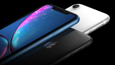 Photo of La producción del iPhone XR habría comenzado en India