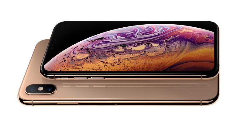 Photo of Esto es lo que va a costar reparar los iPhone Xs y Xs Max