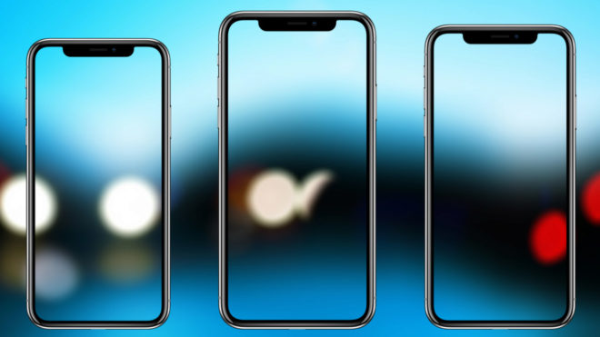 Photo of iPhone X, iPhone XS / XS Max o iPhone XR, ¿cuál me compro?