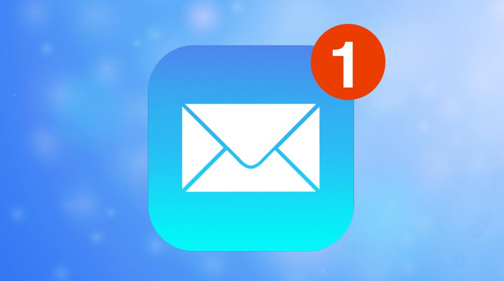 Qué hacer si la app Mail de iOS no envía tus correos