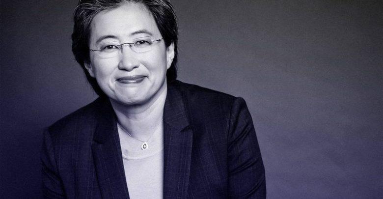 Photo of AMD afirma que no le afecta la guerra comercial entre EE.UU. y China