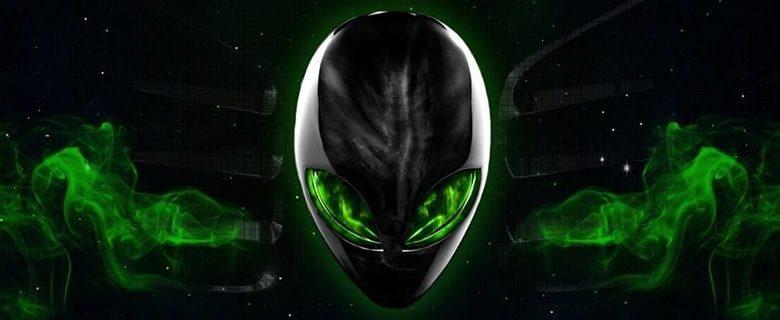Photo of Alienware parece estar listo para fabricar componentes para PC
