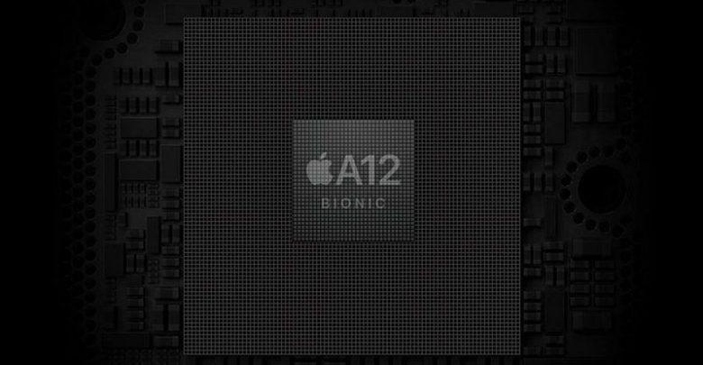 Photo of Apple muestra su nuevo chip A12X Bionic con un 90% mas de rendimiento