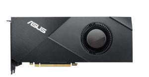 Asus anuncia las GeForce GTX 1070 ROG Strix, Dual y Turbo
