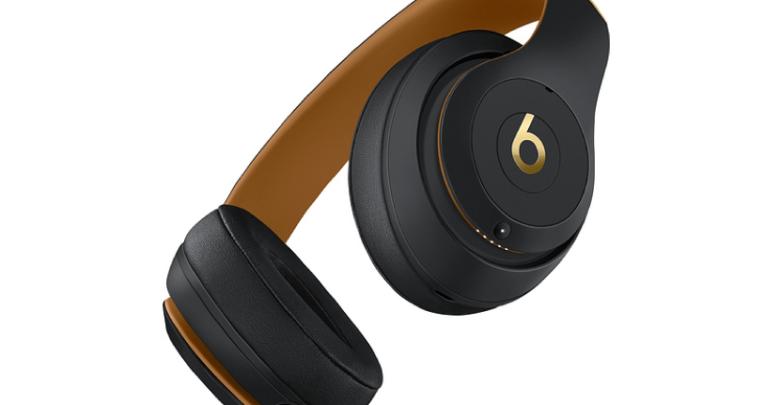 Photo of Skyline Collection, los nuevos Beats Studio 3 Wireless de Apple con acabado de lujo