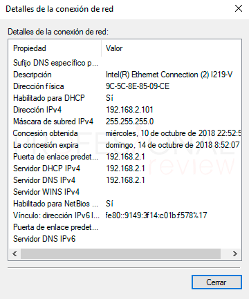 Cambiar IP Windows 10 paso04