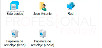 Cambiar iconos en Windows 10 tuto04