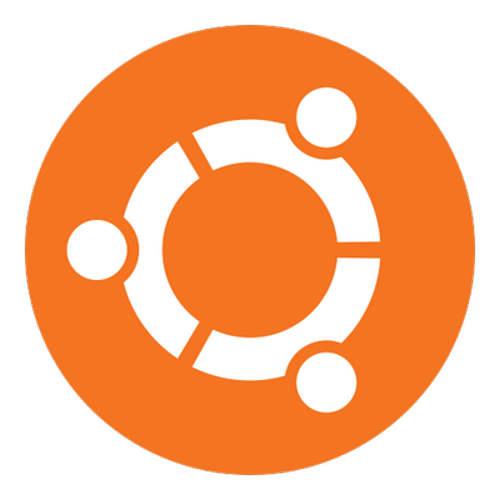 Canonical abre una página con las estadísticas recopiladas con Ubuntu