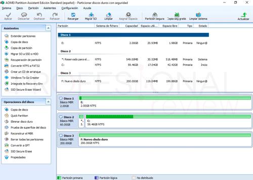 Clonar disco duro Windows 10 paso02