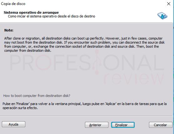 Clonar disco duro Windows 10 paso08