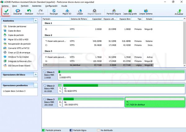 Clonar disco duro Windows 10 paso09