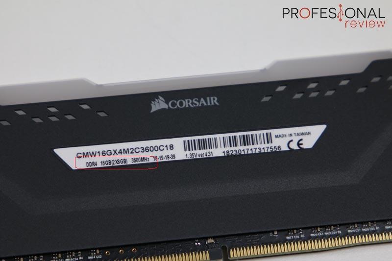 Como ampliar la memoria RAM