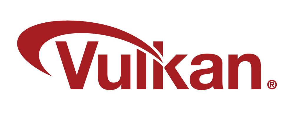 Como instalar Vulkan en tu PC