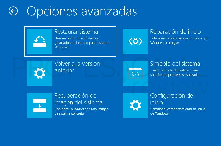 crear disco de arranque Windows 10 paso04