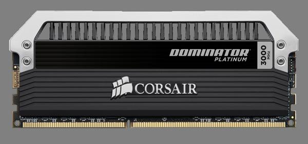 DDR4 vs DDR3: las diferencias clave