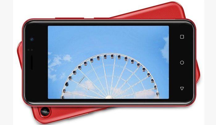 Photo of EL W40: El gama de entrada que da la mejor experiencia visual y de audio
