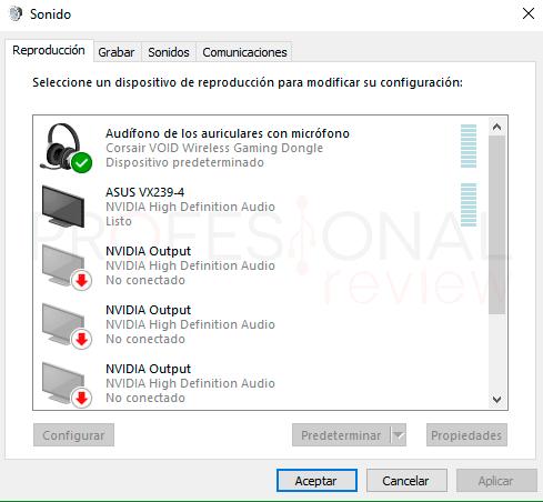 Ecualizador Windows 10 paso02
