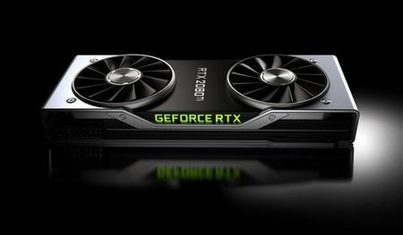 No esperes la GeForce RTX 2060 a corto plazo