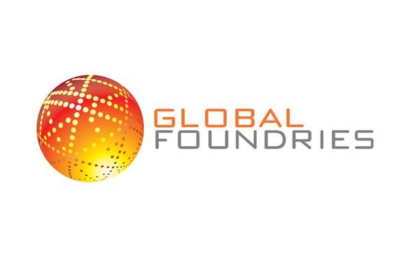 GlobalFoundries introducirá la tecnología de proceso de 22 nm FD-SOI en Chengdu