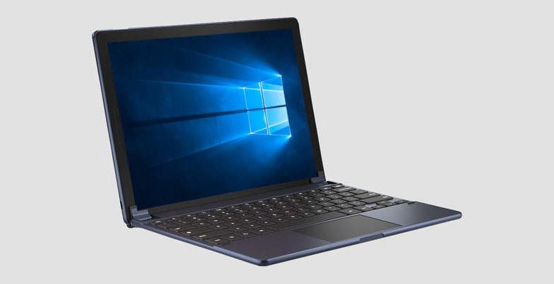 Photo of La tablet Chrome OS de Google sería compatible con Windows