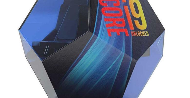 Photo of Intel recurre a Vietnam e Irlanda para aumentar sus volúmenes de fabricación