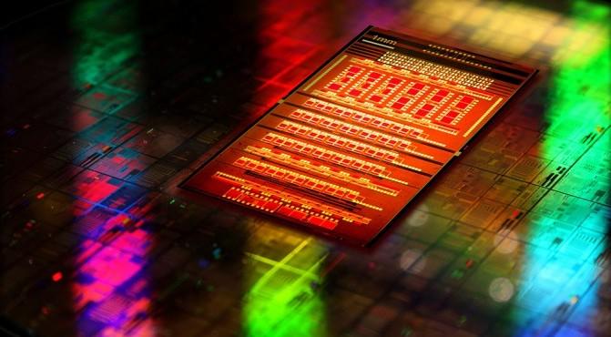 Intel puede haber tirado la toalla con los 10 nm