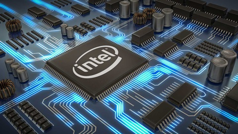 Intel responde a SemiAccurate sobre su proceso a 10 nm