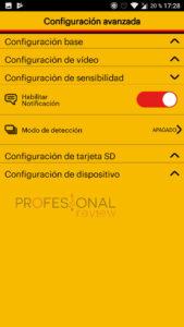 Kodak IP101WG Starter Kit Review