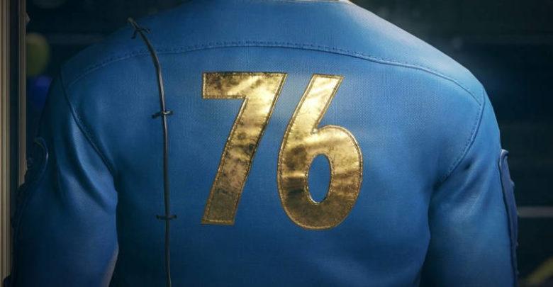 Photo of La beta de Fallout 76 en PC es un desastre