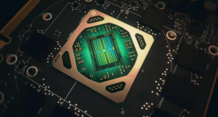 Photo of La sucesora de la RX 580 basado en Polaris 30 llegara en noviembre