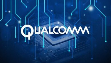 Photo of Qualcomm presenta el diseño de referencia de Snapdragon Smart Viewer
