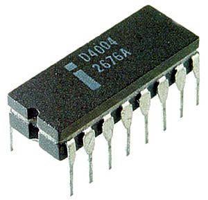 Photo of Las generaciones de ordenadores