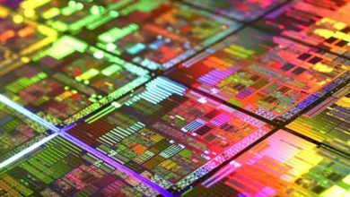 Photo of TSMC producirá 3nm en 2022, pero en 2023 la demanda se desatará