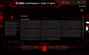 MSI GF63 8RD Review