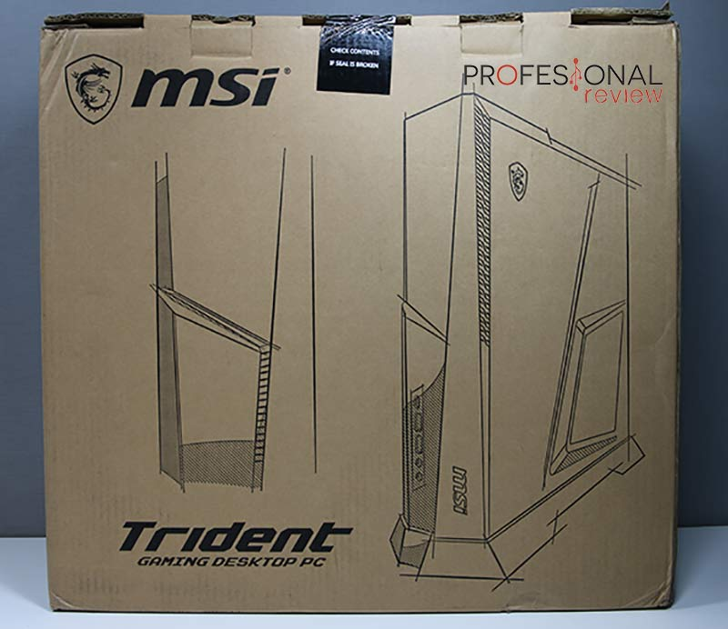 MSI Trident X review01